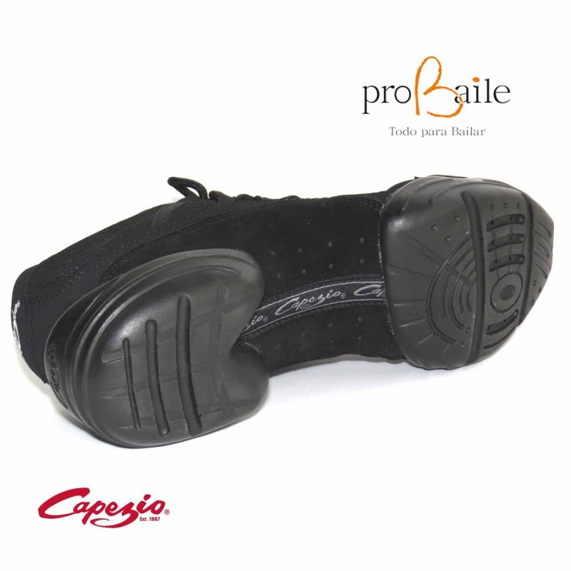 6f7e7038 Sneaker Rock Flexible · Sneaker Rock Flexible · Sneaker Rock Flexible