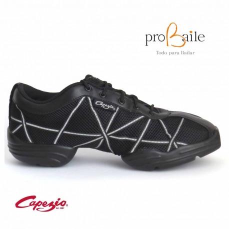 Sneaker Cross