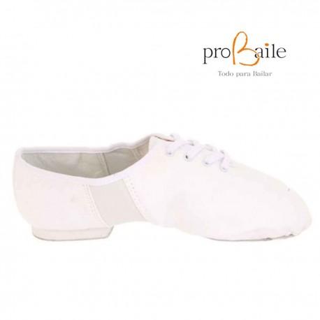 Jazz S3 white