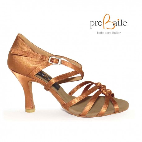 3f60cab8 Zapatos de baile salsa. Zapatos baratos para bailar salsa y bachata.