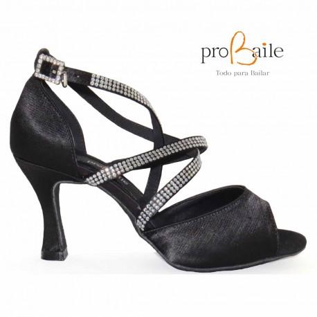 Zapatos de baile Fantasy