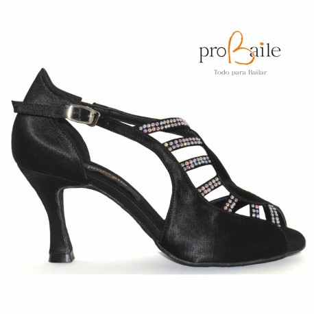 Zapatos de baile latino Seduction