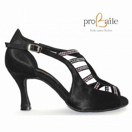 Zapatos de baile latino Seduction