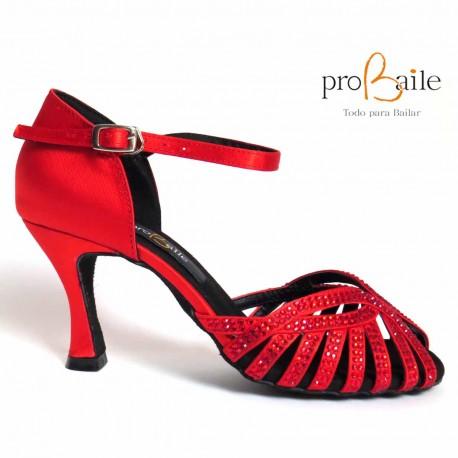 Zapatos de baile Sensual