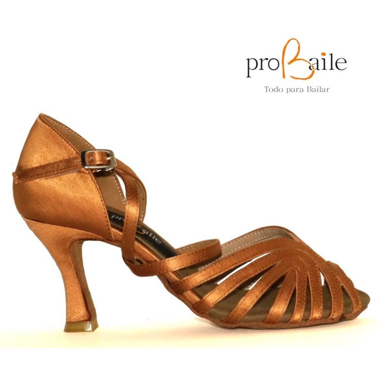 e4f26adc51e Comprar zapatos de baile en España. Salsa, salón y latino. - PROBAILE