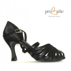 Zapatos de baile Emotion