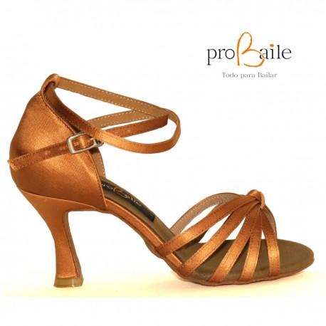Zapatos de baile Versatil