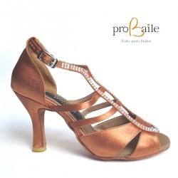 Zapatos de baile calidad