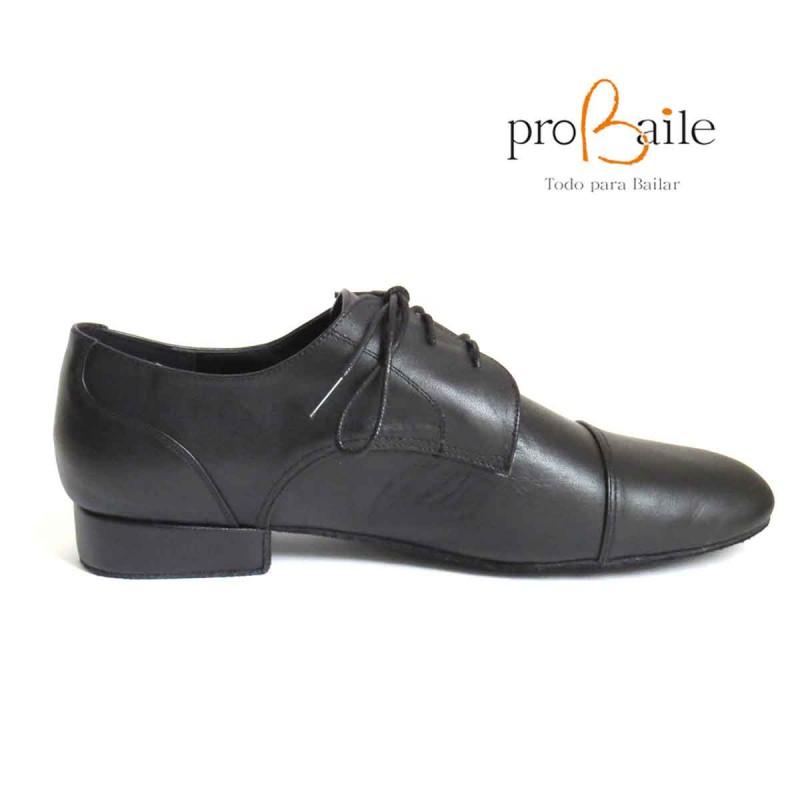 Hombre Zapatos Baile Calidad Ofertas Máxima De raazqwE 6dff6994616