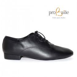 zapato de baile hombre