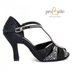 Mejores zapatos de baile