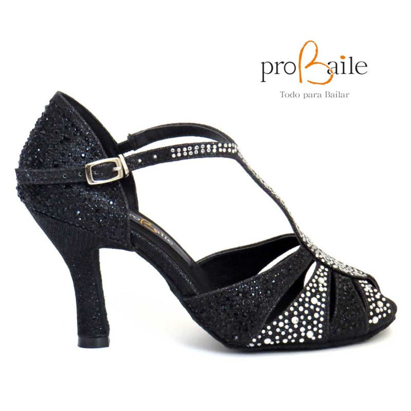 a06ea736e9 Comprar zapatos de baile en España. Salsa