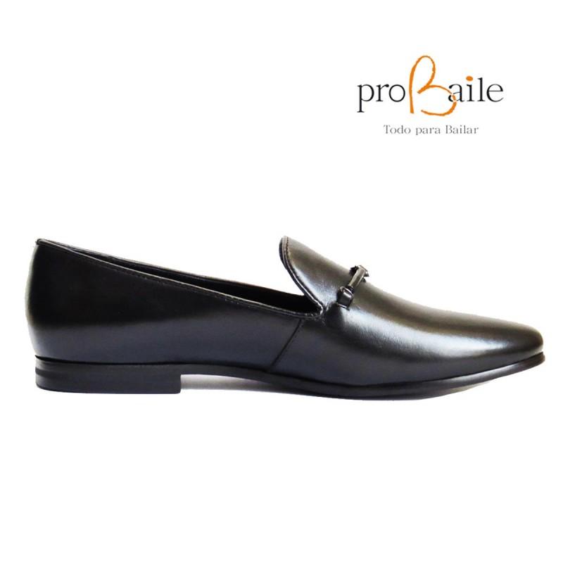 Zapatos Baile Hombre Latino De Para Hombre OOr5Bw