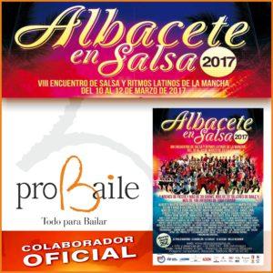 Albacete en salsa - Facebook