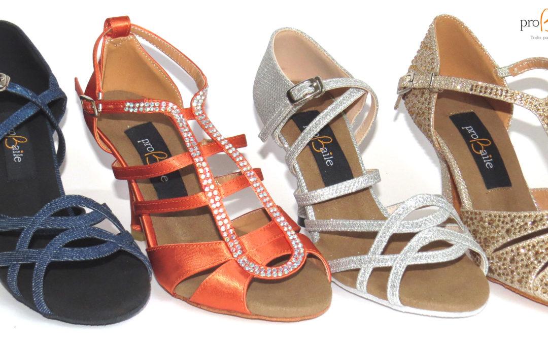 En España Baile Los Mejores Calidad Zapatos De AqXAIaw