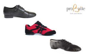 zapatos-de-baile-hombre-1080x675