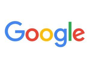 Nuevo-logo-Google-destacada