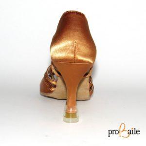 protectores-de-tacon-zapatos-de-baile (2)